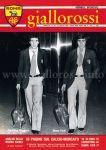 Giallorossi n. 54 - 15 giugno 1976 [Copertina]