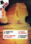 Giallorossi n. 84 – Giugno 1979 [Copertina]