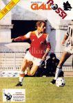 Giallorossi n. 88 – Dicembre 1979 [Copertina]