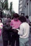 1983 - Ancelotti