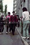 1983 - Ancelotti e Di Bartolomei