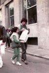 1983 - Faccini