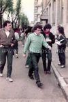 1983 - Tancredi e Valigi