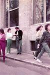 1983 - Vierchowod
