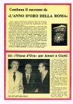 Pubblicità sul n. 48 – 15 gennaio 1976
