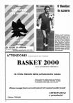 Pubblicità sul n. 75 - Ottobre 1978
