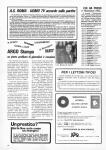 Pubblicità sul n. 80 - febbraio 1979