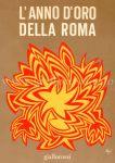 L'anno d'oro della Roma [Copertina]