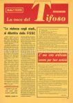 La voce del Tifoso da pag. 105 a pag. 112