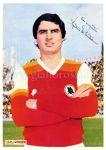 Agostino Di Bartolomei 1979/80