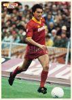 Antonio Di Carlo 1984/85