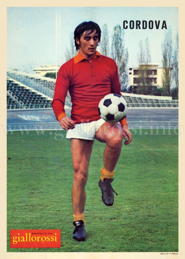 Franco Cordova