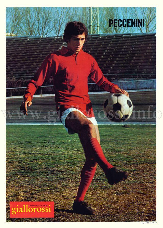 Franco Peccenini