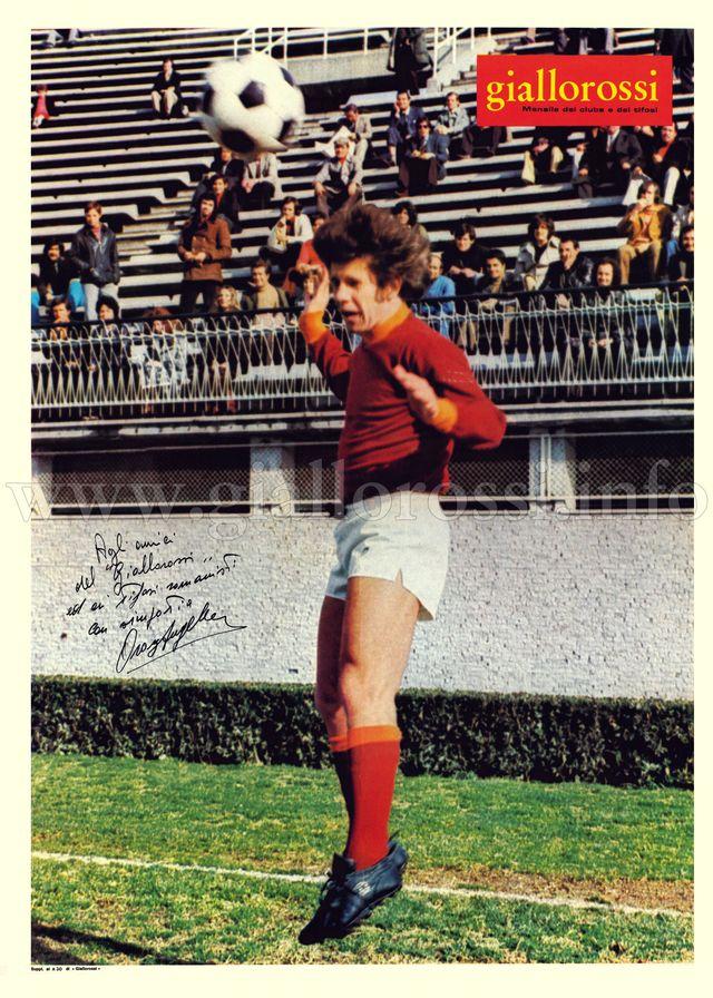 Angelo Orazi