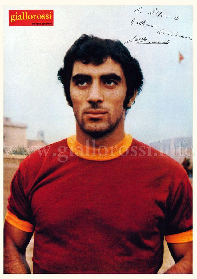 Emanuele Curcio