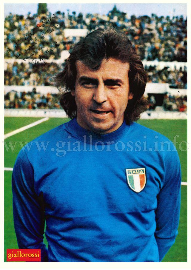 Giorgio Morini