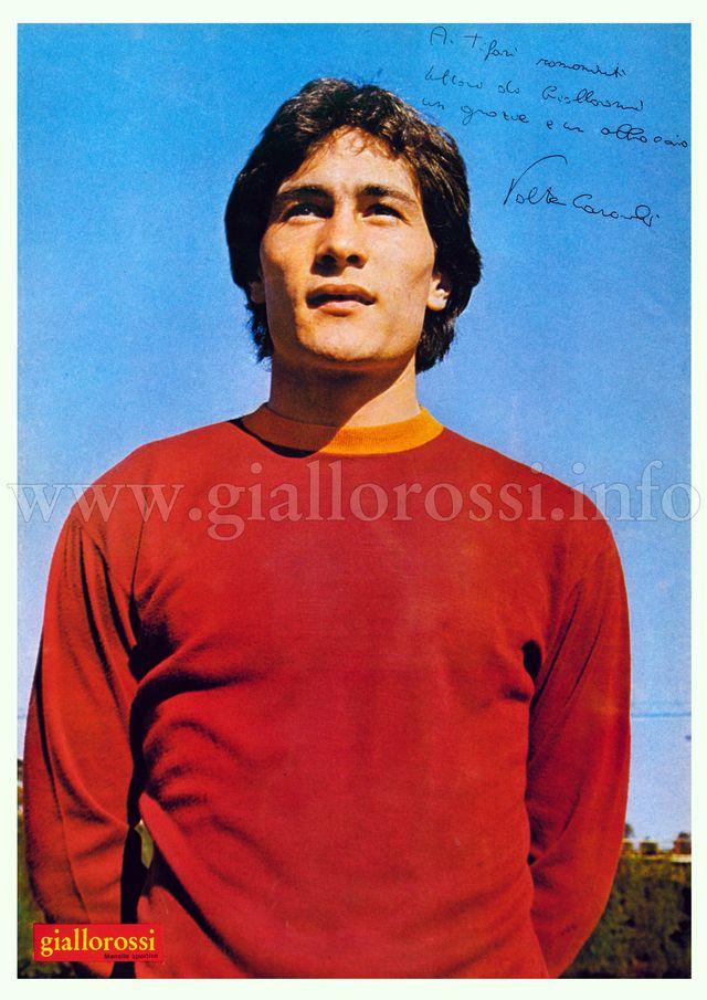 Valter Casaroli