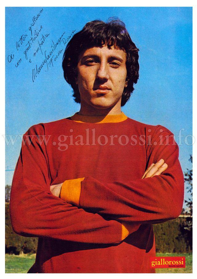 Mauro Sandreani