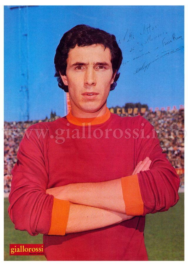 Domenico Maggiora