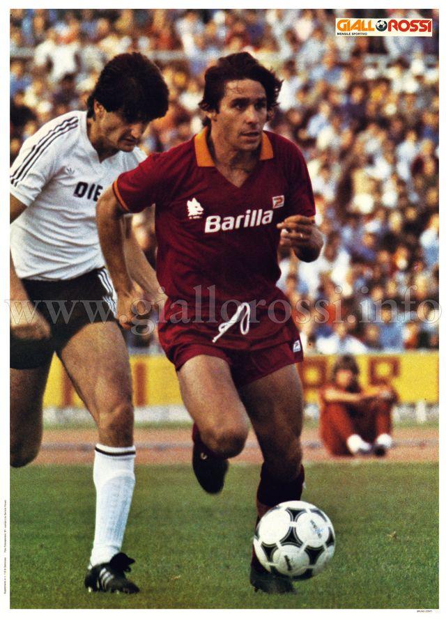 Bruno Conti