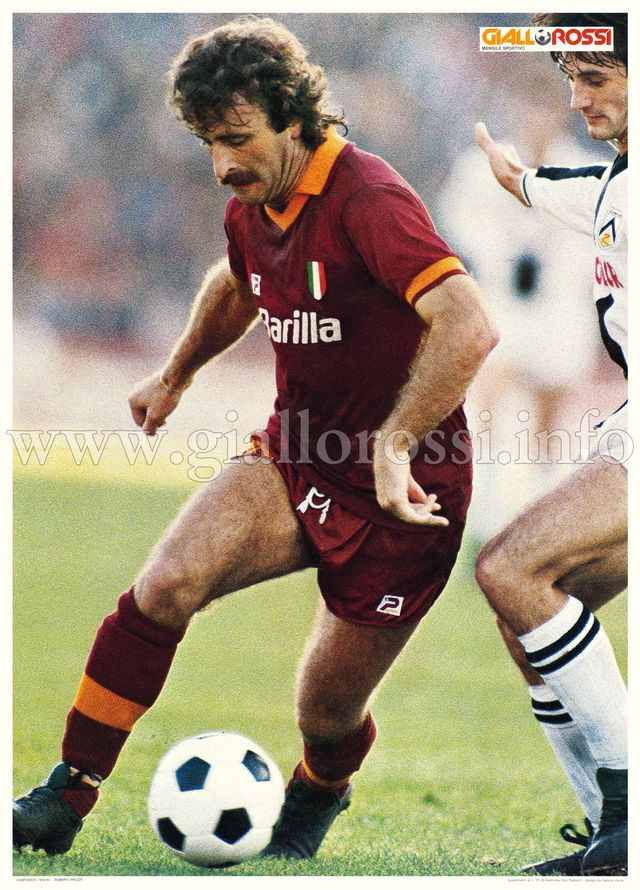 Roberto Pruzzo