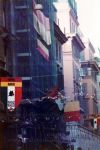 Maggio 1983 - Pino