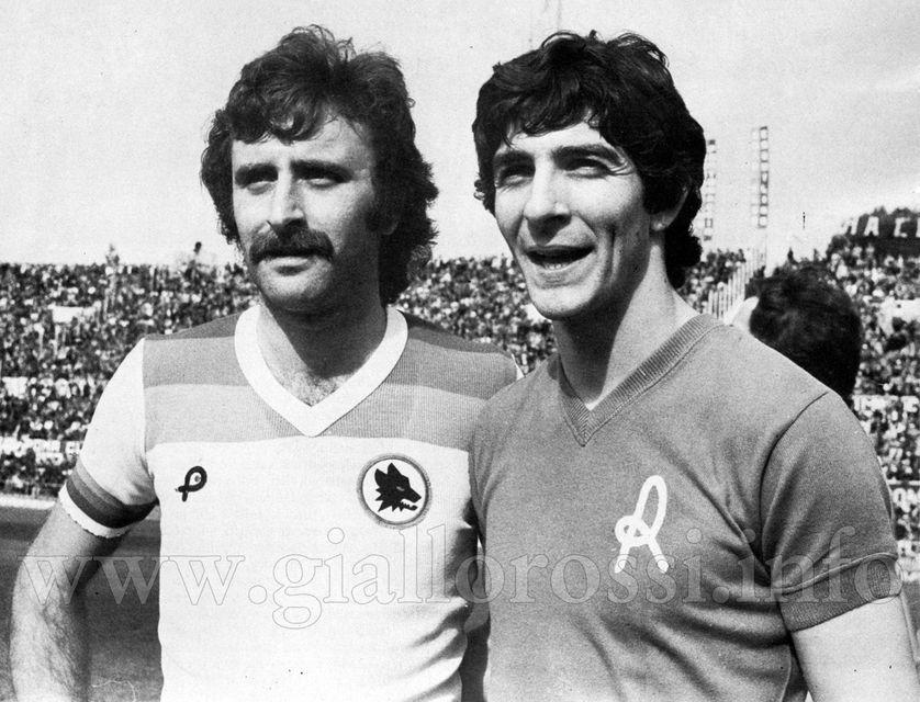 Pruzzo e Rossi, 1979